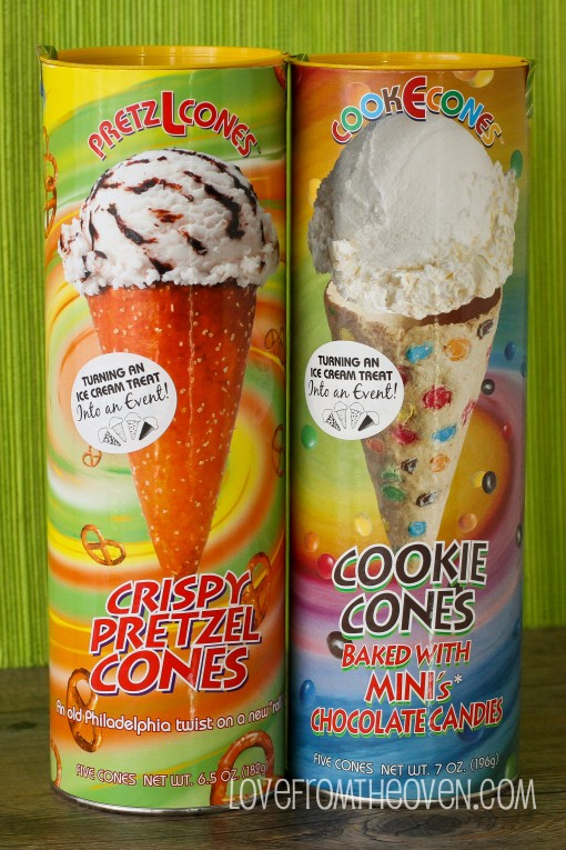 Creative-Cupcake-Cones-By-Love-From-The-Oven-2-17-510x765