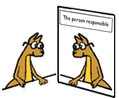 Person_responsible